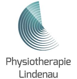Logo_PhysiotherapieLindenau