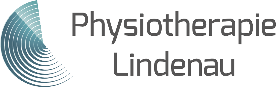 Logo_PhysiotherapieLindenau_quer