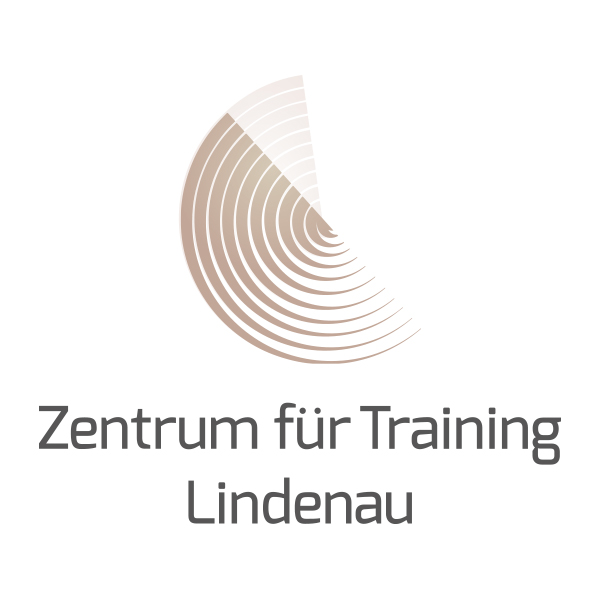 Zentrum-Training_logo_600x600px