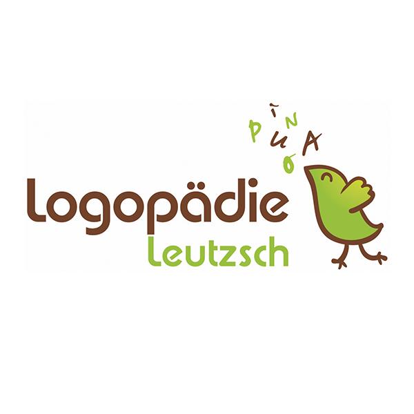 logopadie-leutzsch_logo_600x600px