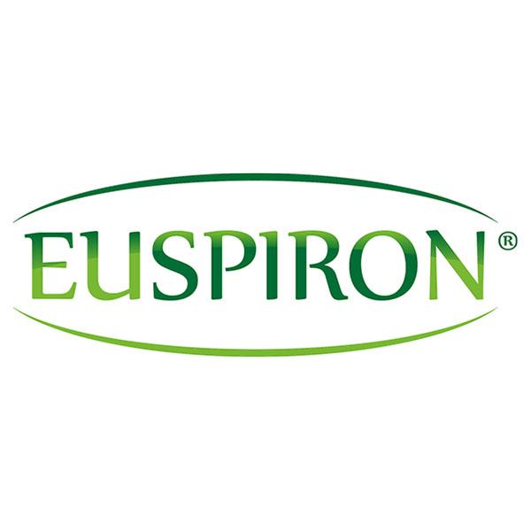 Logo_Euspiron_600_600